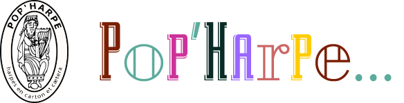 PopHarpe